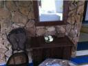 Casa en La Barra. Punta For Sale 565713