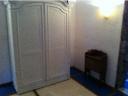 Casa en La Barra. Punta For Sale 565714