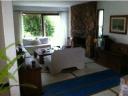 Casa en La Barra. Punta For Sale 565715