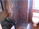 Casa en La Barra. Punta For Sale 565716