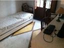 Casa en La Barra. Punta For Sale 565717