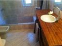 Casa en La Barra. Punta For Sale 565718