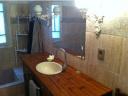 Casa en La Barra. Punta For Sale 565720