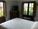 Casa en La Barra. Punta For Sale 565721