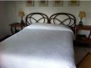 Casa en La Barra. Punta For Sale 565722