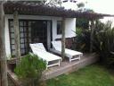 Casa en La Barra. Punta For Sale 565723