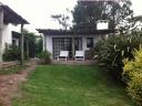 Casa en La Barra. Punta For Sale 565724