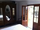 Casa en La Barra. Punta For Sale 565725