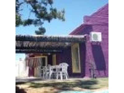 Casa en La Barra. Punta For Sale 337417