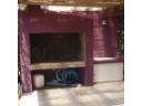 Casa en La Barra. Punta For Sale 337418