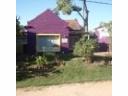 Casa en La Barra. Punta For Sale 337420