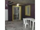 Casa en La Barra. Punta For Sale 337421