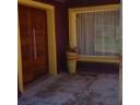 Casa en La Barra. Punta For Sale 337422