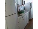 Casa en La Barra. Punta For Sale 337427
