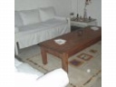 Casa en La Barra. Punta For Sale 337428