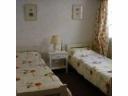 Casa en La Barra. Punta For Sale 337430