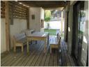 Casa en La Barra. Punta For Sale 337578
