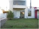 Casa en La Barra. Punta For Sale 337579