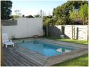 Casa en La Barra. Punta For Sale 337580