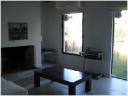 Casa en La Barra. Punta For Sale 337582