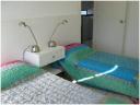 Casa en La Barra. Punta For Sale 337583