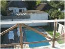 Casa en La Barra. Punta For Sale 337585
