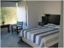 Casa en La Barra. Punta For Sale 337586