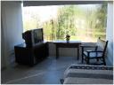 Casa en La Barra. Punta For Sale 337587