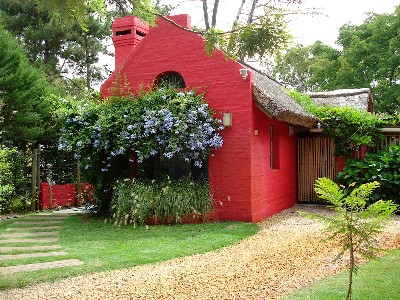 Casa en La Barra. Punta For Sale 337903