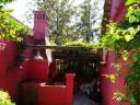Casa en La Barra. Punta For Sale 337905