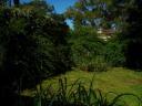 Casa en La Barra. Punta For Sale 337906