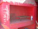 Casa en La Barra. Punta For Sale 337907