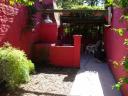 Casa en La Barra. Punta For Sale 337908