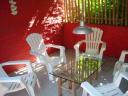 Casa en La Barra. Punta For Sale 337910