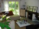 Casa en La Barra. Punta For Sale 337911