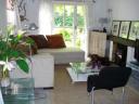 Casa en La Barra. Punta For Sale 337912