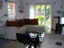 Casa en La Barra. Punta For Sale 337914