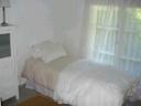 Casa en La Barra. Punta For Sale 337915