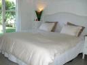 Casa en La Barra. Punta For Sale 337916