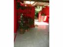 Casa en La Barra. Punta For Sale 337919