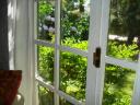 Casa en La Barra. Punta For Sale 337920