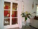 Casa en La Barra. Punta For Sale 337922