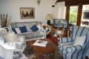 Casa en La Barra. Punta For Sale 1284965