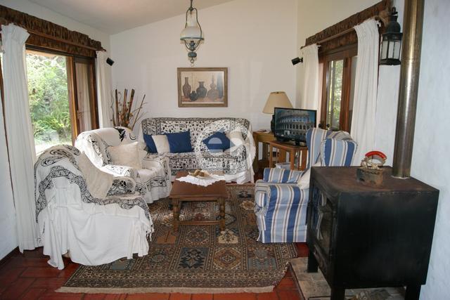 Casa en La Barra. Punta For Sale 1284966