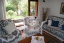 Casa en La Barra. Punta For Sale 1284968