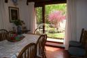 Casa en La Barra. Punta For Sale 1284969