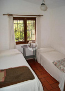 Casa en La Barra. Punta For Sale 1284973