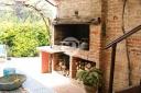 Casa en La Barra. Punta For Sale 1284975
