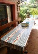 Casa en La Barra. Punta For Sale 1284976