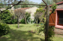 Casa en La Barra. Punta For Sale 1284977